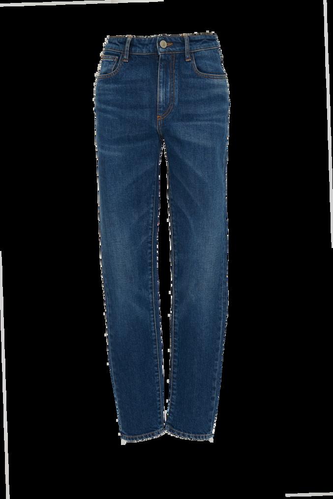 The Attico Skinny pant 4