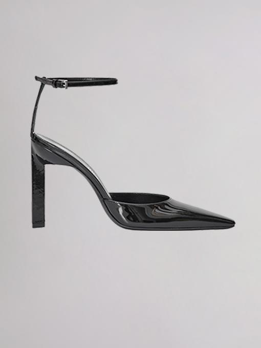 Shoes | The Attico